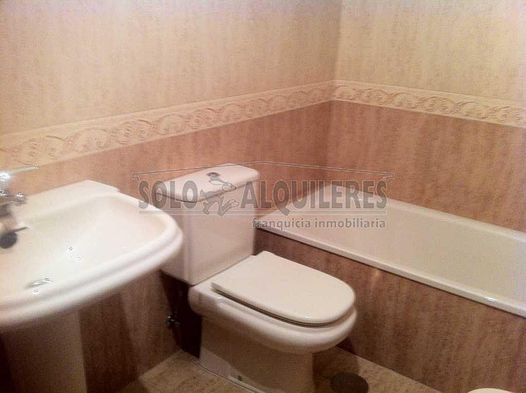 San Claudio (3).jpg - Apartamento en alquiler en Oviedo - 329699366