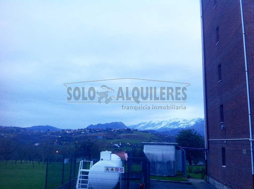 San Claudio (9).jpg - Apartamento en alquiler en Oviedo - 329699378