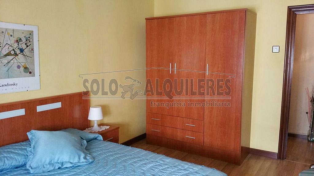 IMG-20161013-WA0011.jpg - Piso en alquiler en Centro en Gijón - 331087510