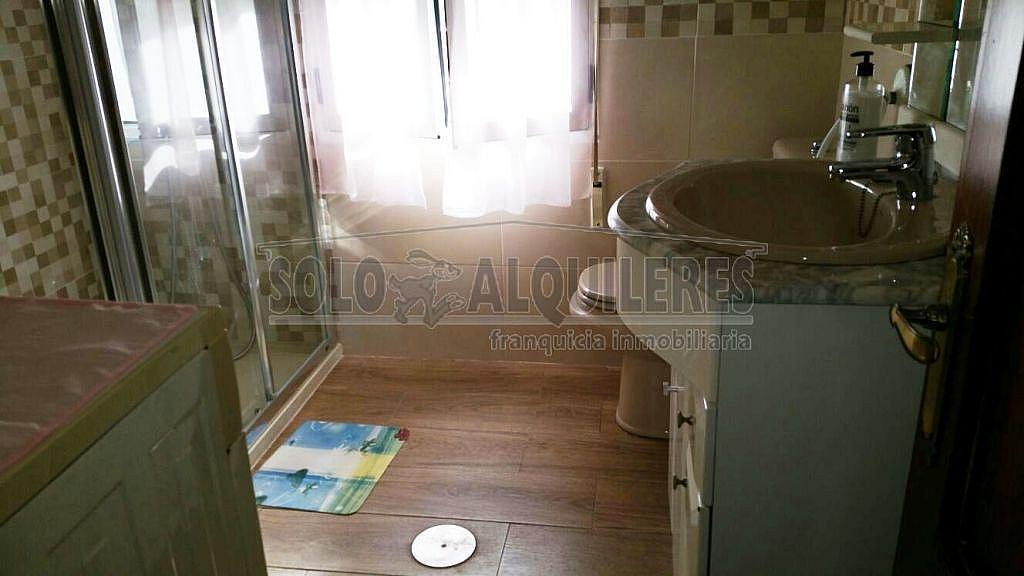 IMG-20161013-WA0017.jpg - Piso en alquiler en Centro en Gijón - 331087516