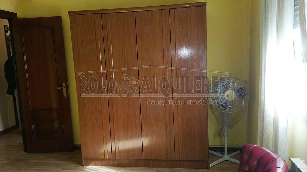 IMG-20161013-WA0007.jpg - Piso en alquiler en Centro en Gijón - 331087540