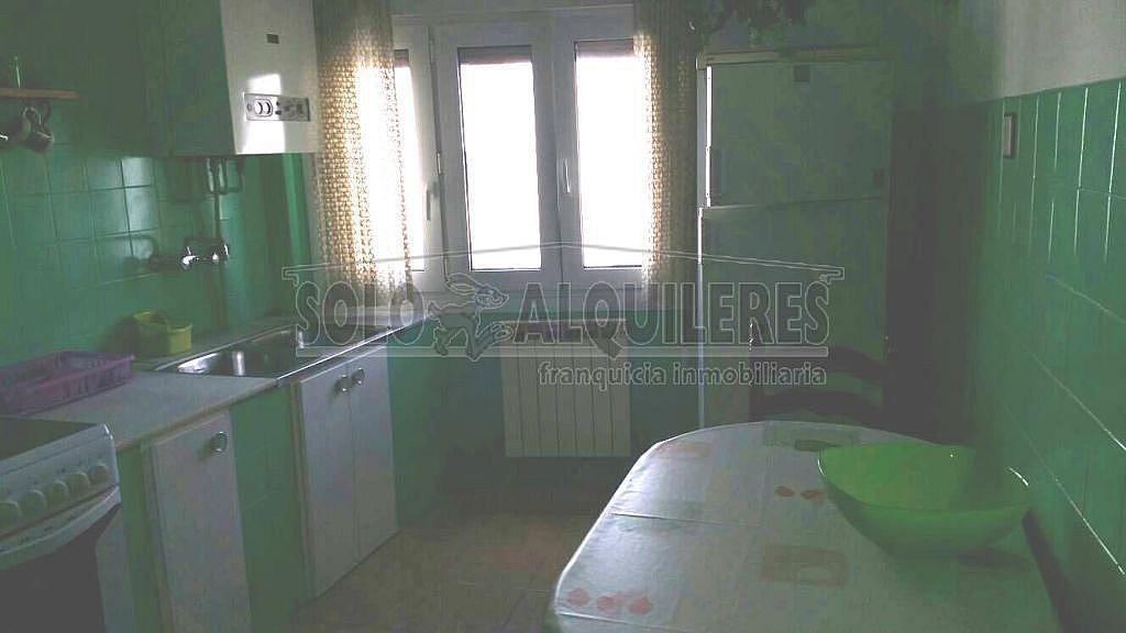 IMG-20161013-WA0004.jpg - Piso en alquiler en Centro en Gijón - 331087549