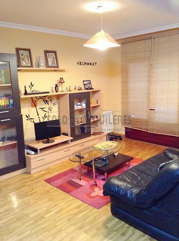 IMG-20161017-WA0025.jpg - Apartamento en alquiler en La Ería-Masip en Oviedo - 332713631