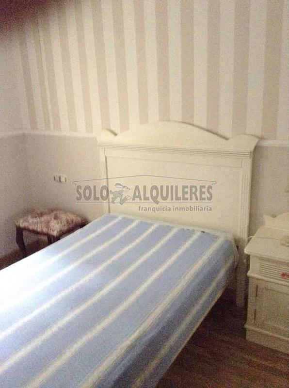 IMG-20161017-WA0028.jpg - Apartamento en alquiler en La Ería-Masip en Oviedo - 332713640