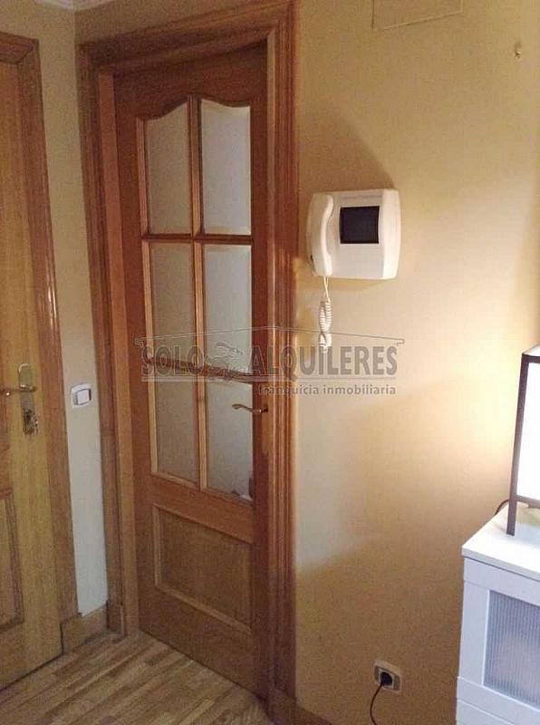 IMG-20161017-WA0031.jpg - Apartamento en alquiler en La Ería-Masip en Oviedo - 332713649
