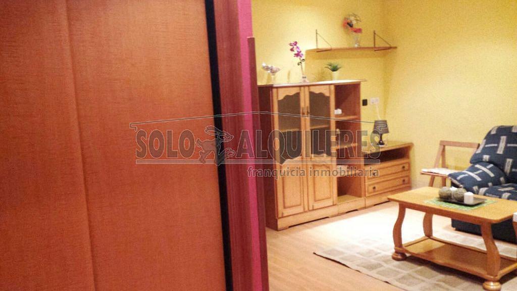 IMG-20161102-WA0010.jpg - Apartamento en alquiler en Casco Histórico en Oviedo - 339716027