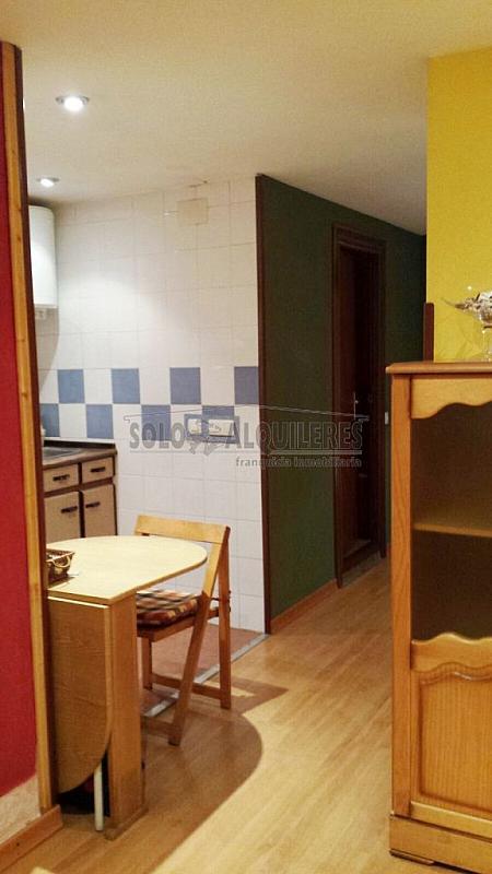 IMG-20161102-WA0012.jpg - Apartamento en alquiler en Casco Histórico en Oviedo - 339716033