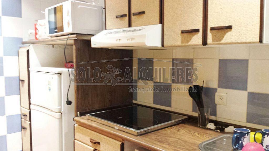 IMG-20161102-WA0015.jpg - Apartamento en alquiler en Casco Histórico en Oviedo - 339716036