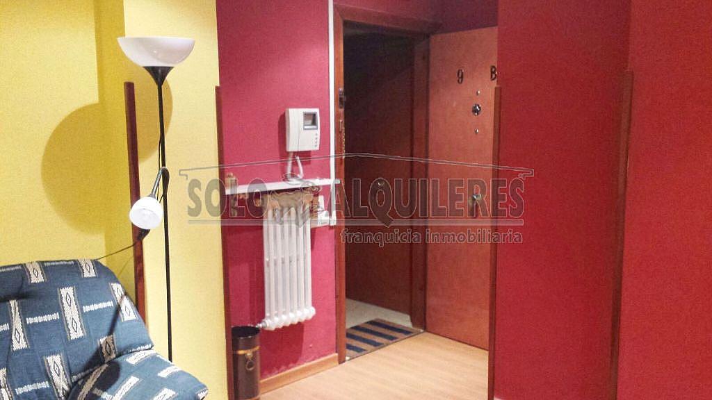 IMG-20161102-WA0009.jpg - Apartamento en alquiler en Casco Histórico en Oviedo - 339716042