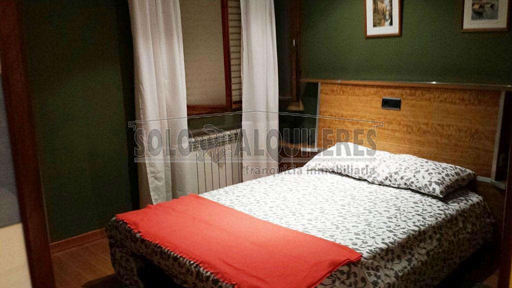 IMG-20161102-WA0013.jpg - Apartamento en alquiler en Casco Histórico en Oviedo - 339716048