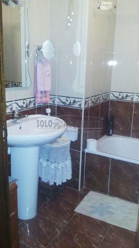 IMG-20161121-WA0002.jpg - Apartamento en alquiler en Oviedo - 351788757