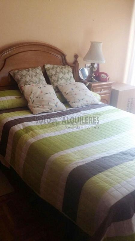 IMG-20161121-WA0003.jpg - Apartamento en alquiler en Oviedo - 351788760