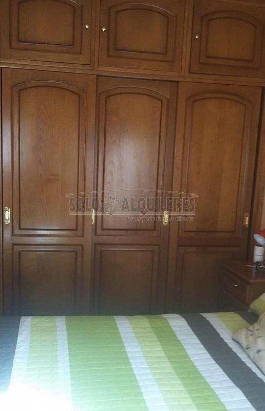 IMG-20161121-WA0005.jpg - Apartamento en alquiler en Oviedo - 351788763