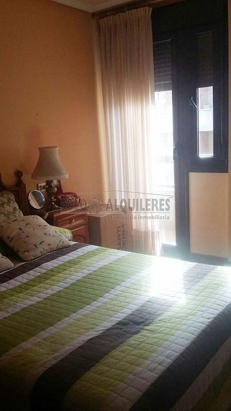 IMG-20161121-WA0004.jpg - Apartamento en alquiler en Oviedo - 351788766