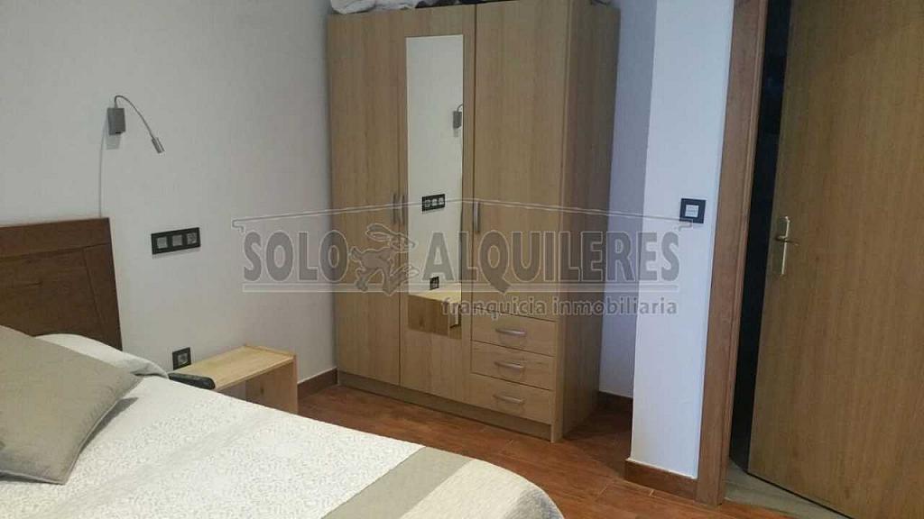 IMG-20161108-WA0026.jpg - Apartamento en alquiler en Valdés - 353283801