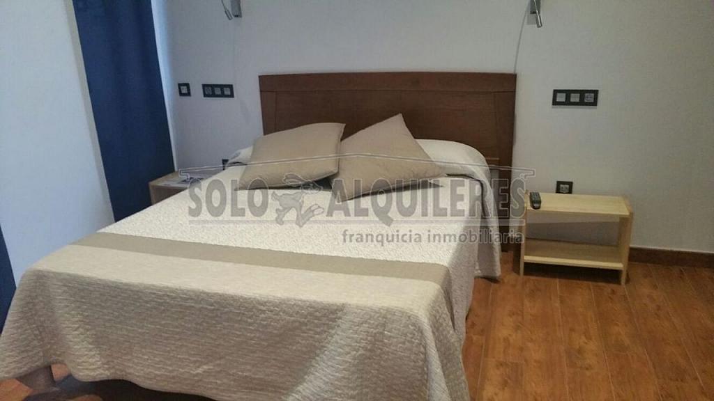 IMG-20161108-WA0031.jpg - Apartamento en alquiler en Valdés - 353283804