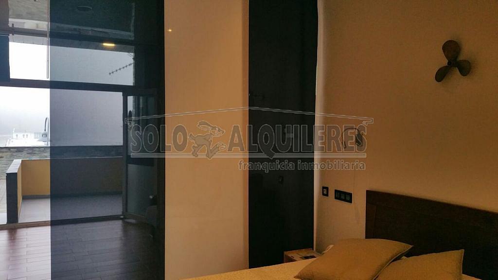 IMG-20161108-WA0023.jpg - Apartamento en alquiler en Valdés - 353283807