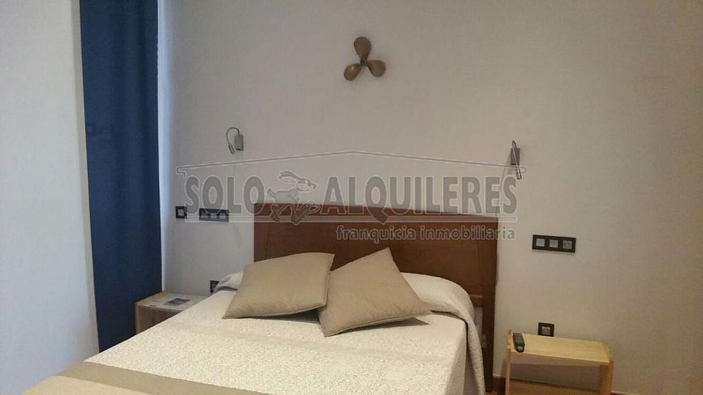 IMG-20161108-WA0027.jpg - Apartamento en alquiler en Valdés - 353283810