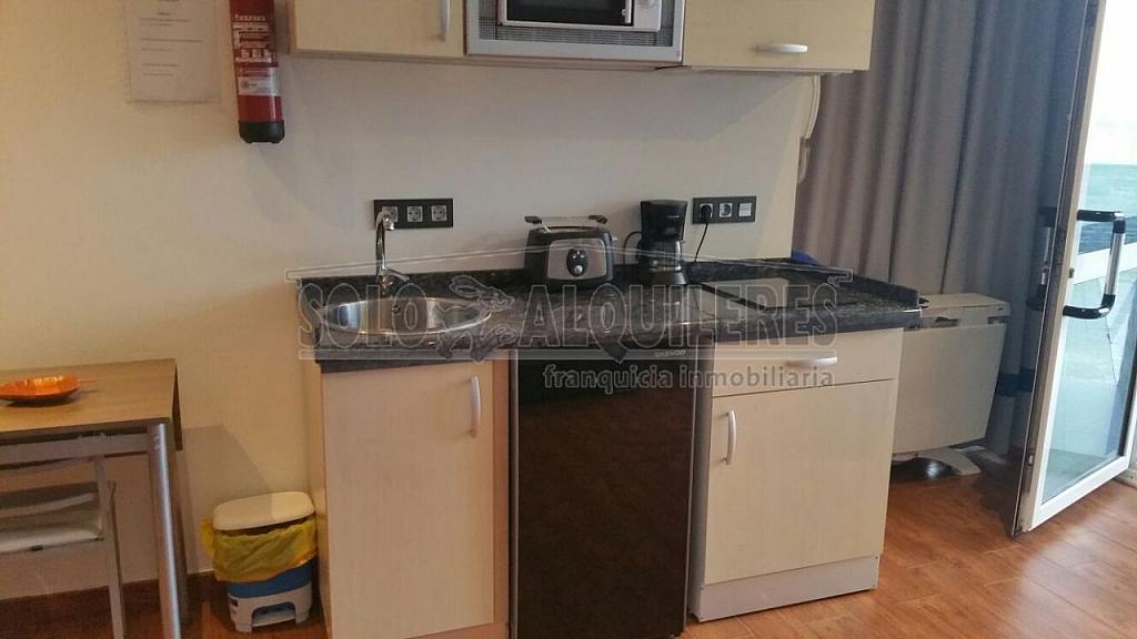 IMG-20161108-WA0018.jpg - Apartamento en alquiler en Valdés - 353283813