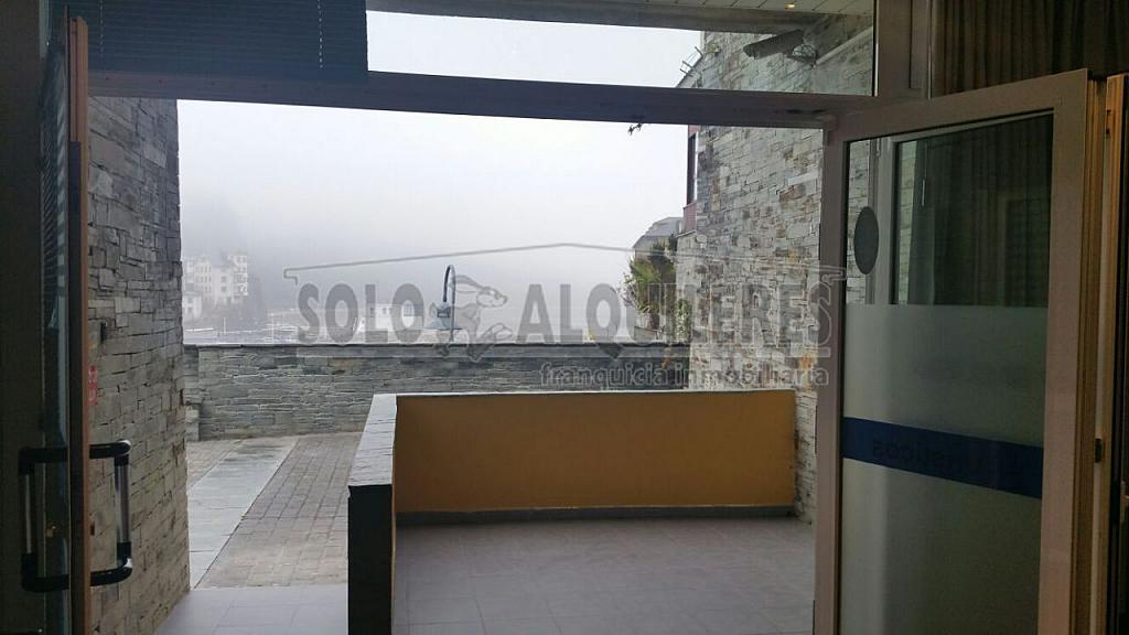IMG-20161108-WA0021.jpg - Apartamento en alquiler en Valdés - 353283822