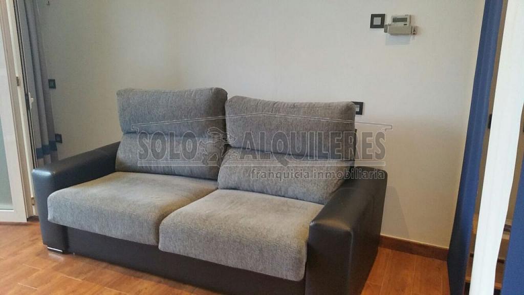 IMG-20161108-WA0025.jpg - Apartamento en alquiler en Valdés - 353283831