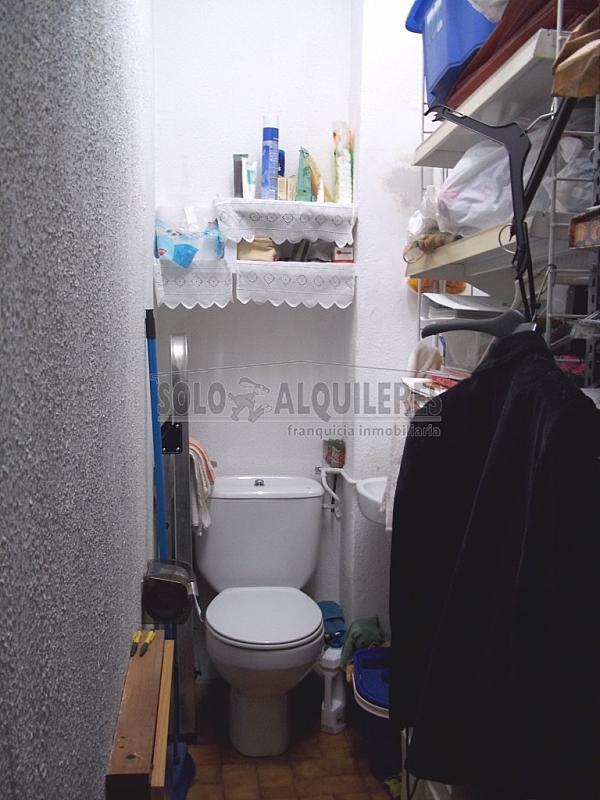 100_6986.JPG - Local comercial en alquiler en Casco Histórico en Oviedo - 293661018