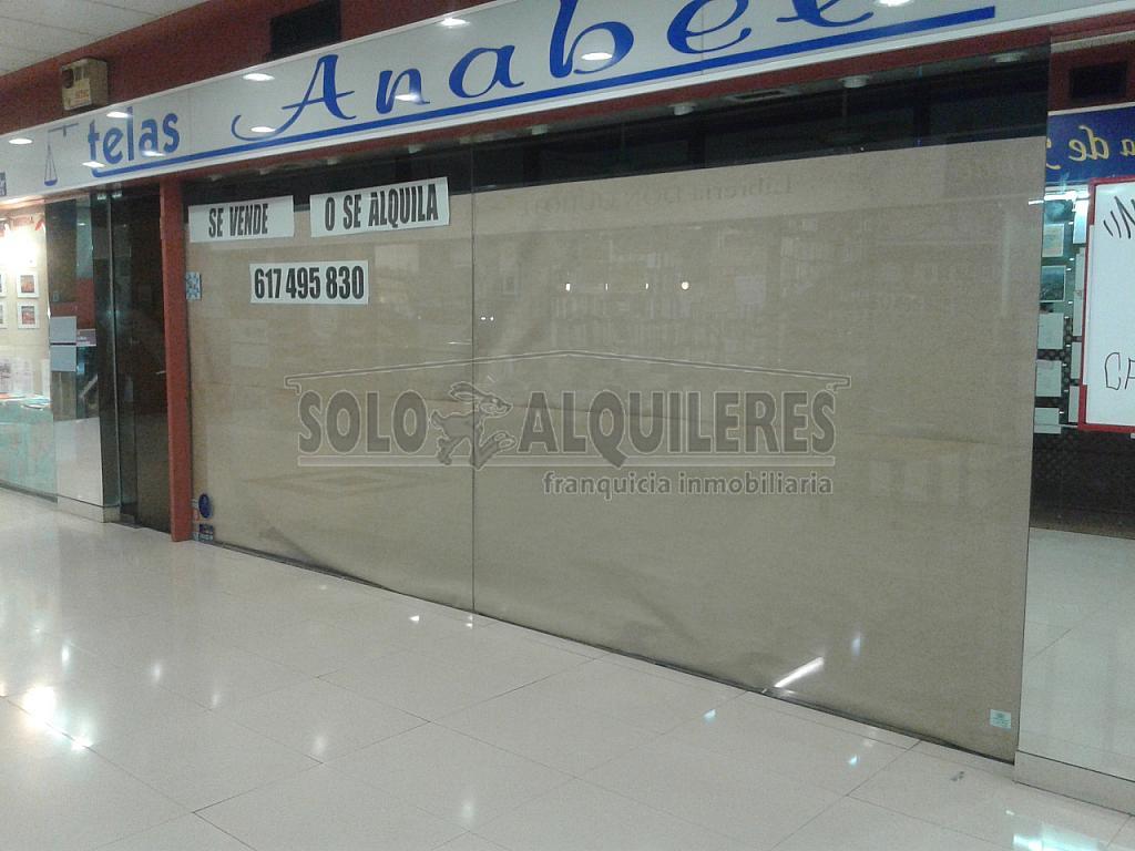 AR598.jpg - Local comercial en alquiler en Casco Histórico en Oviedo - 316421612