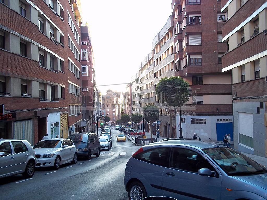100_6979.JPG - Local comercial en alquiler en Oviedo - 293662221