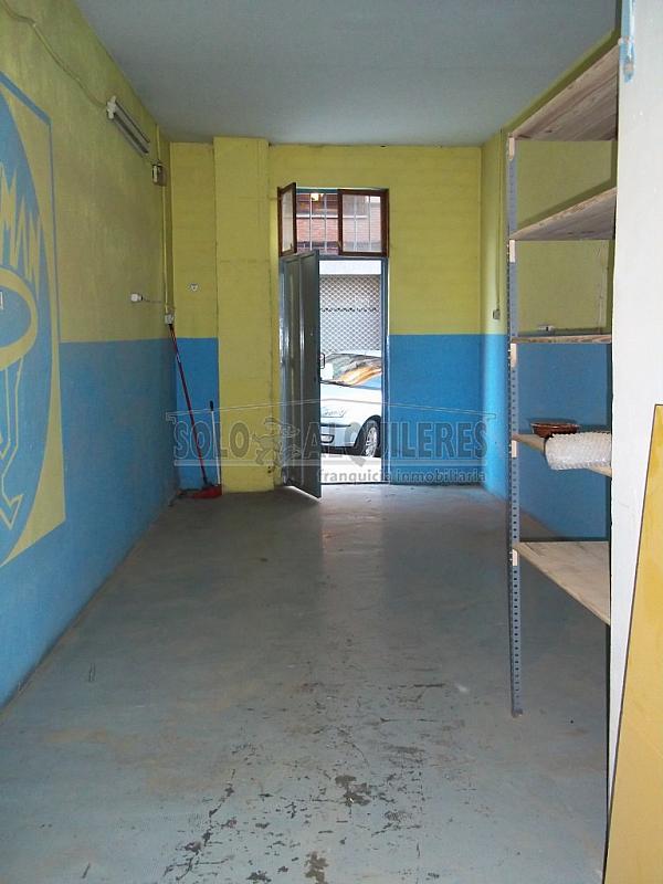 100_6976.JPG - Local comercial en alquiler en Oviedo - 293662233