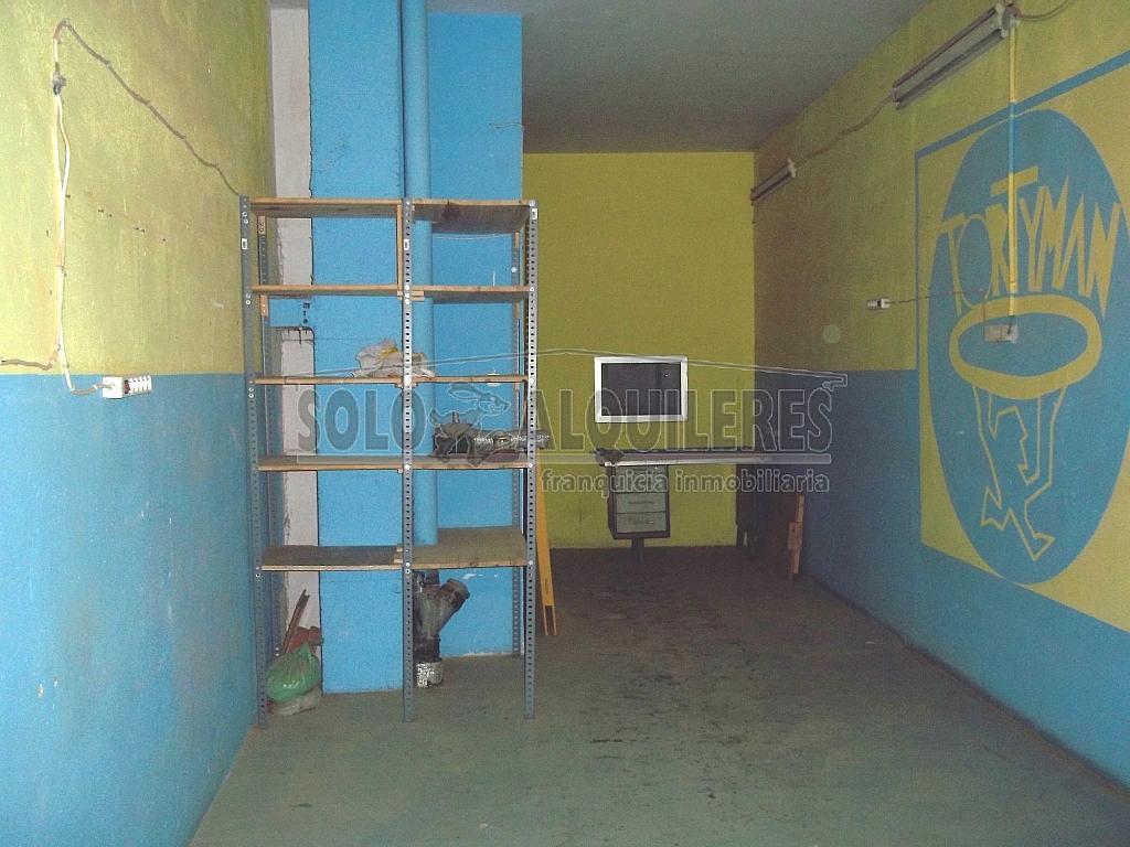 100_6977.JPG - Local comercial en alquiler en Oviedo - 293662239