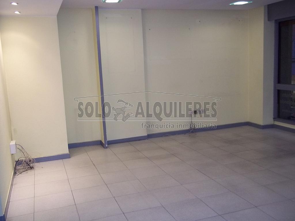 100_3005.JPG - Local comercial en alquiler en Casco Histórico en Oviedo - 293665059