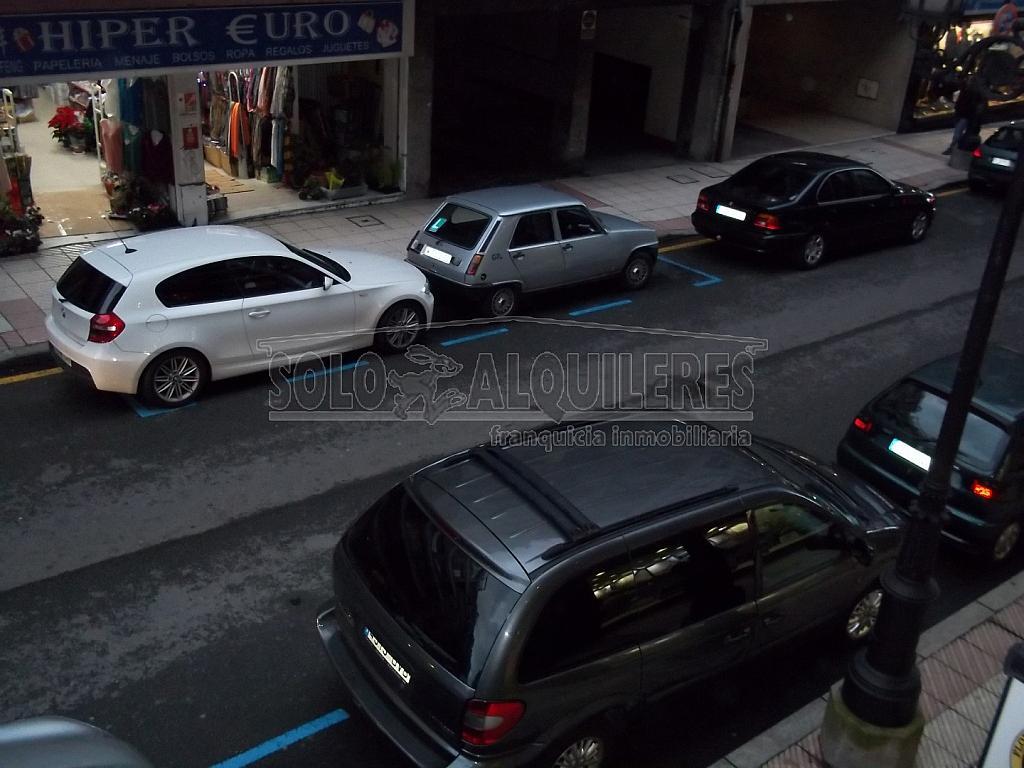 100_3006.JPG - Local comercial en alquiler en Casco Histórico en Oviedo - 293665062