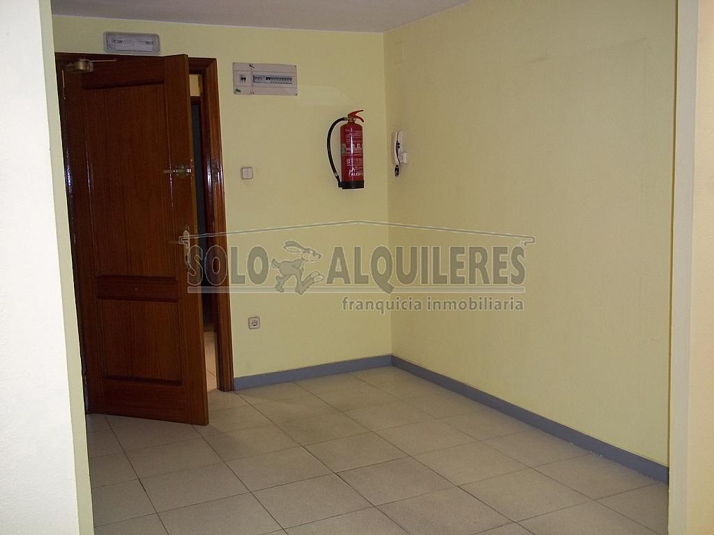100_3008.JPG - Local comercial en alquiler en Casco Histórico en Oviedo - 293665122