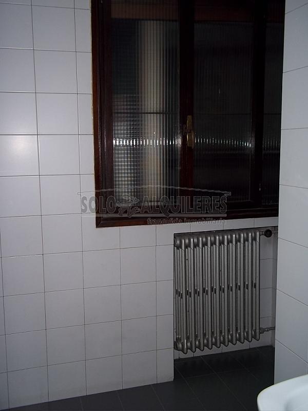 100_3011.JPG - Local comercial en alquiler en Casco Histórico en Oviedo - 293665128