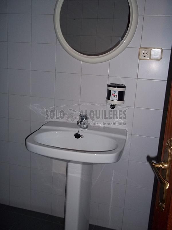 100_3012.JPG - Local comercial en alquiler en Casco Histórico en Oviedo - 293665131