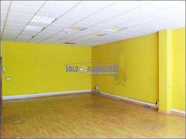 5 - Local comercial en alquiler en San Lazaro-Otero-Villafría en Oviedo - 314243585