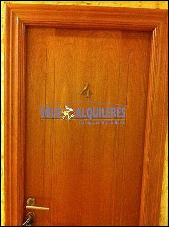 1 - Local comercial en alquiler en San Lazaro-Otero-Villafría en Oviedo - 314243588