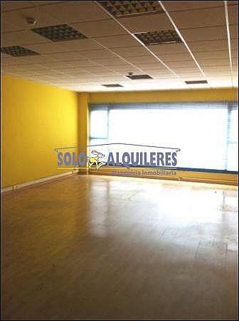 2 - Local comercial en alquiler en San Lazaro-Otero-Villafría en Oviedo - 314243591