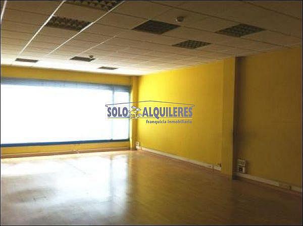 3 - Local comercial en alquiler en San Lazaro-Otero-Villafría en Oviedo - 314243594