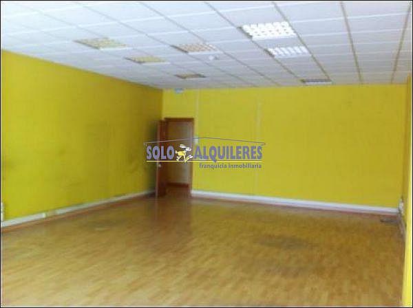 4 - Local comercial en alquiler en San Lazaro-Otero-Villafría en Oviedo - 314243597