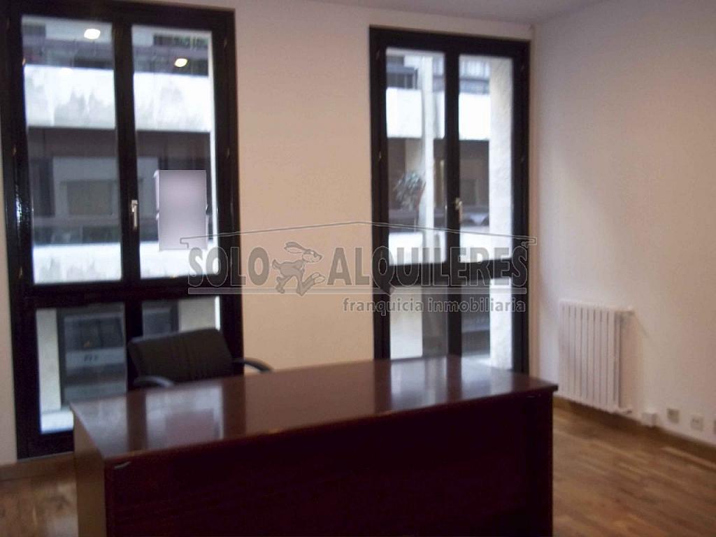 100_7298.jpg - Local comercial en alquiler en Casco Histórico en Oviedo - 293660385