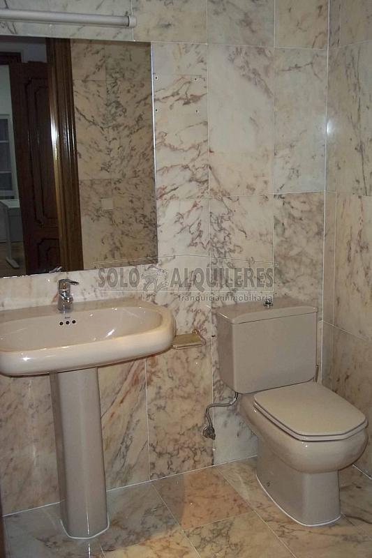 100_7300.jpg - Local comercial en alquiler en Casco Histórico en Oviedo - 293660388