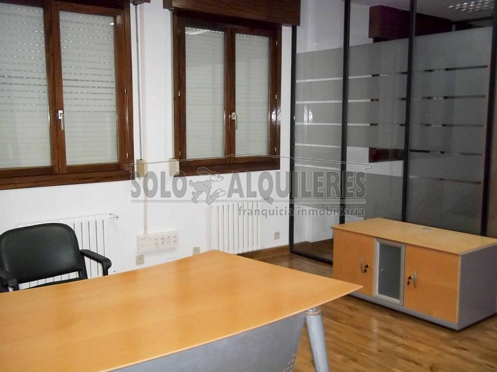 100_7302.jpg - Local comercial en alquiler en Casco Histórico en Oviedo - 293660391