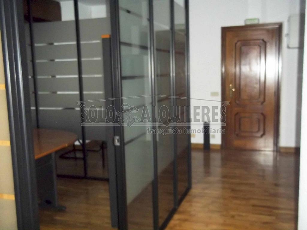100_7303.jpg - Local comercial en alquiler en Casco Histórico en Oviedo - 293660394