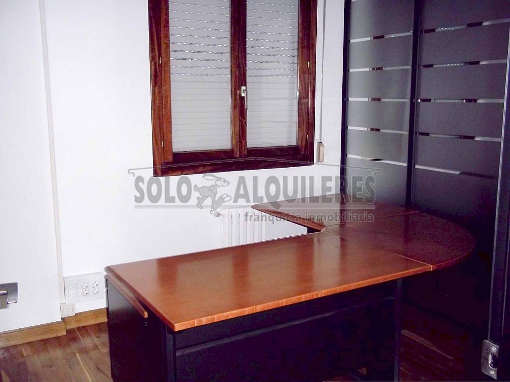 100_7304.jpg - Local comercial en alquiler en Casco Histórico en Oviedo - 293660397
