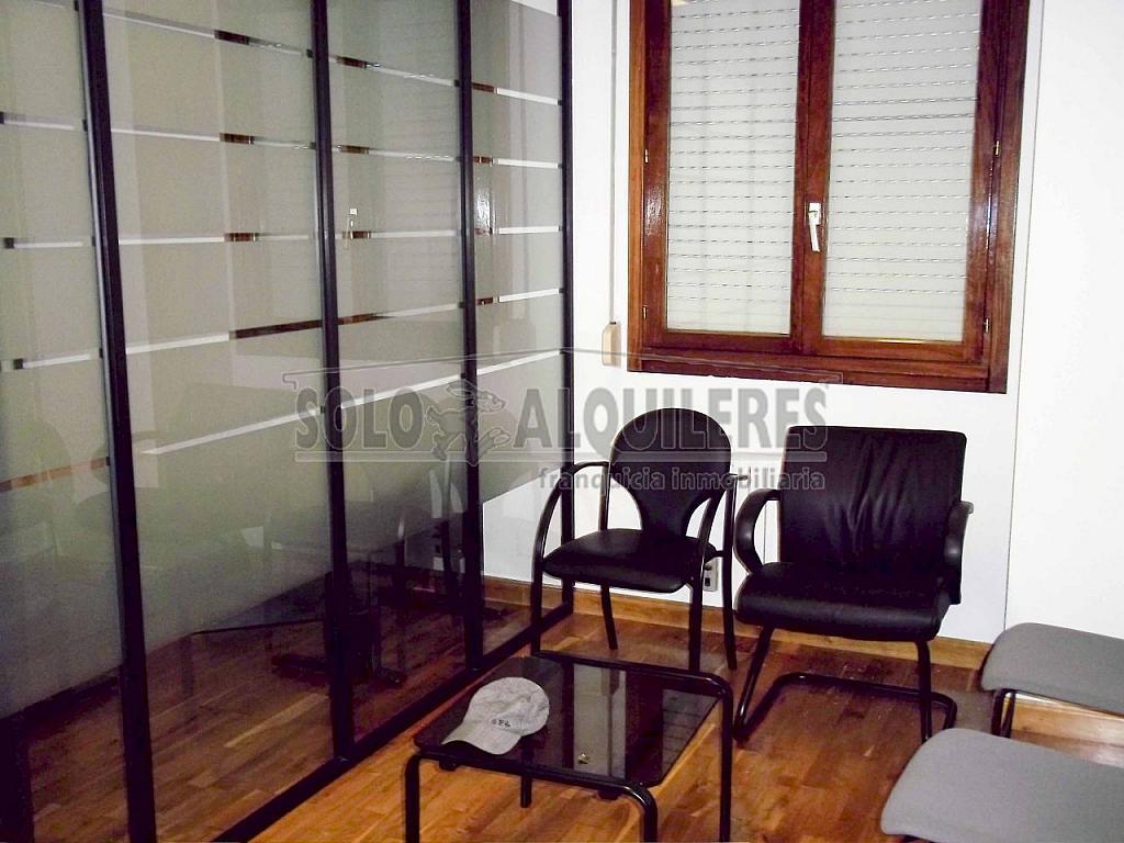 100_7305.jpg - Local comercial en alquiler en Casco Histórico en Oviedo - 293660400