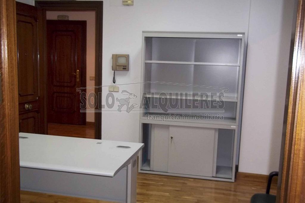 100_7308.jpg - Local comercial en alquiler en Casco Histórico en Oviedo - 293660403