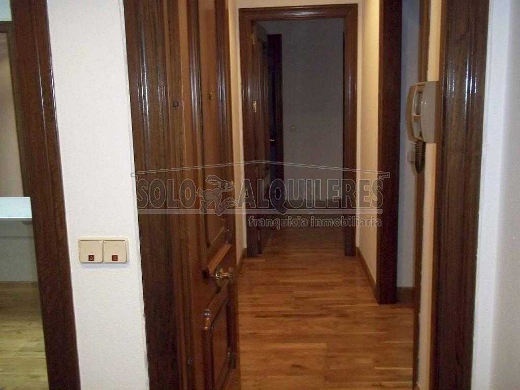 100_7306.jpg - Local comercial en alquiler en Casco Histórico en Oviedo - 293660406