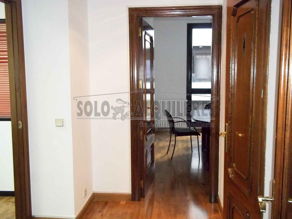 100_7307.jpg - Local comercial en alquiler en Casco Histórico en Oviedo - 293660412