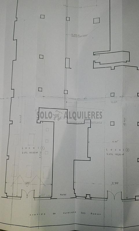 IMG_20151029_162305.jpg - Local comercial en alquiler en Milán-Pumarin-Pontón de Vaqueros en Oviedo - 293659953
